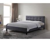 platform bed definition