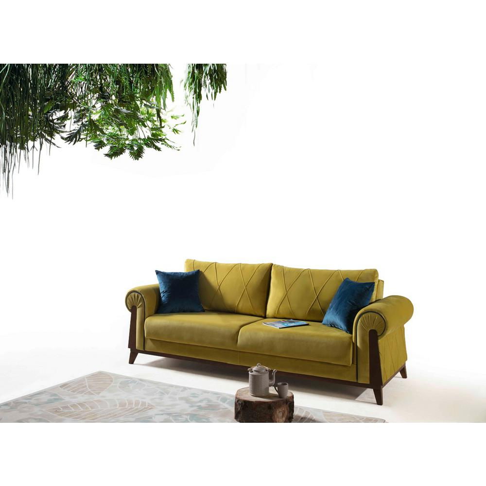 corner sofa bed london gumtree kid sofas and stuff mustard 16 best images on pinterest ...