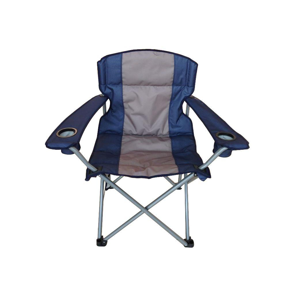 Oversized Folding Bag Patio Chair5600414  The Home Depot