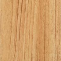 TrafficMASTER Allure 6 in. x 36 in. Oak Luxury Vinyl Plank