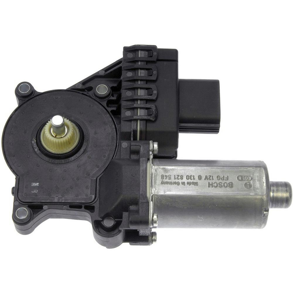 hight resolution of power window lift motor 2007 2009 ford mustang