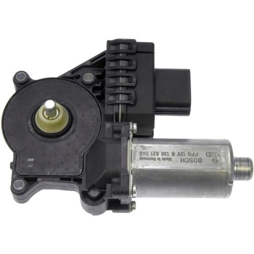 small resolution of power window lift motor 2007 2009 ford mustang