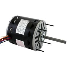 Century Ac Motor Ao Smith Wiring Diagram Yamaha Golf Carts Oklahoma 3/4 Hp Blower Motor-d1076 - The Home Depot