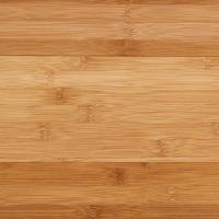 Take Home Sample - Carbonized Click Lock Strand Bamboo ...