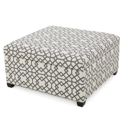 ottomans living room furniture the