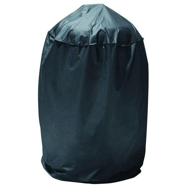Dome Smoker Cover-700-0106 - Home Depot