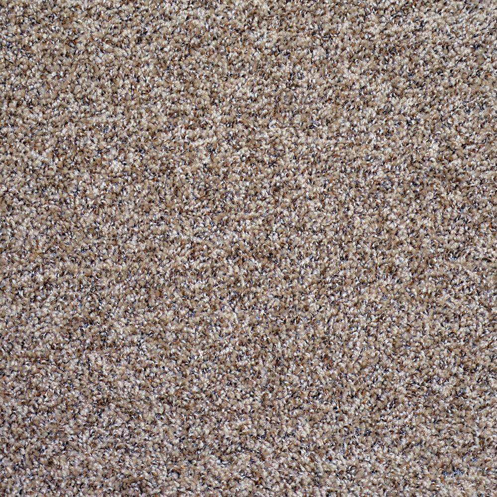 carpet sample hartsfield color