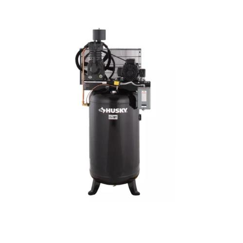 small resolution of 2 stage cast iron electric air compressor