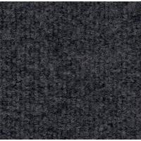 TrafficMASTER Ribbed Brown Texture 18 in. x 18 in. Carpet ...