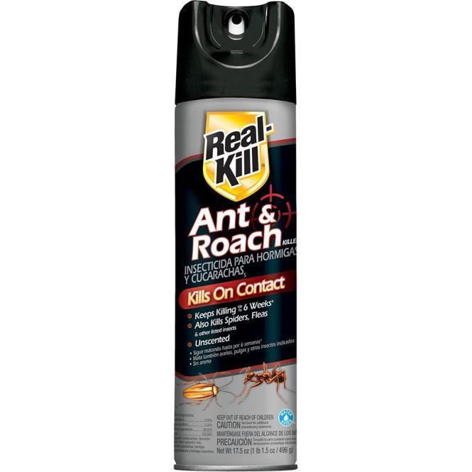 Sale Kill Ants Roaches