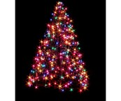 Led Outdoor Christmas Yard Decorations