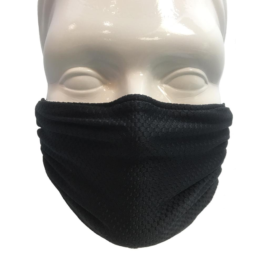 Most Comfortable Dust Mask