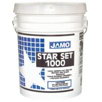 Custom Building Products Reliabond 3.5-gal. Ceramic Tile ...
