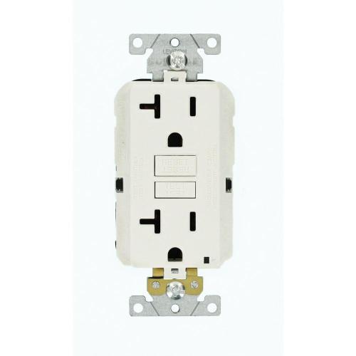 small resolution of leviton 20 amp lev lok modular wiring device smartlockpro industrial grade gfci outlet white leviton 20 amp gfci wiring diagram leviton gfci wiring
