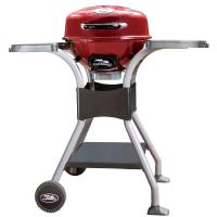 Masterbuilt Electric Patio Grill in Red-20150813 - The ...