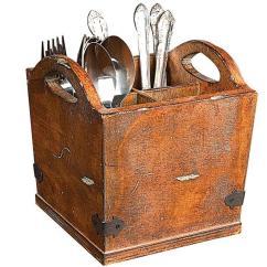 Kitchen Tool Holder Laminate Floors In Utensil Holders Utensils The Home Depot Dorian