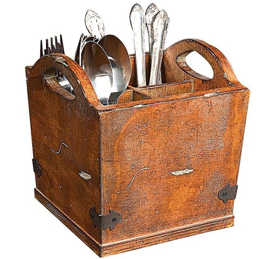 kitchen tool holder mens shoes utensil holders utensils the home depot dorian