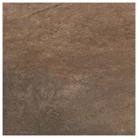 Daltile Longbrooke Parkstone 12 in. x 12 in. Ceramic Floor ...