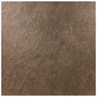 Florida Tile Formations Dark Pebble 18 in. x 18 in ...