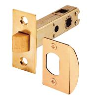 Prime-Line Replacement Passage Latch Mechanism for Spindle ...