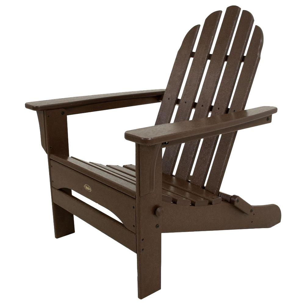 Lifetime Adirondack Chairs Cheap Plastic Adirondack Chairs