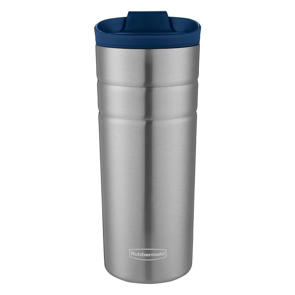 flip lid vacuum thermal