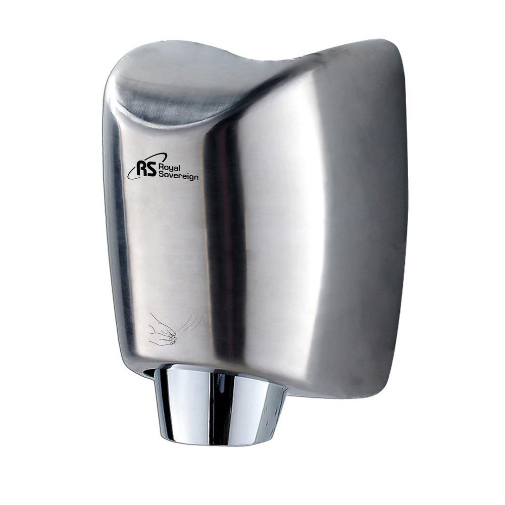 hand dryers - janitorial supplies - the home depot