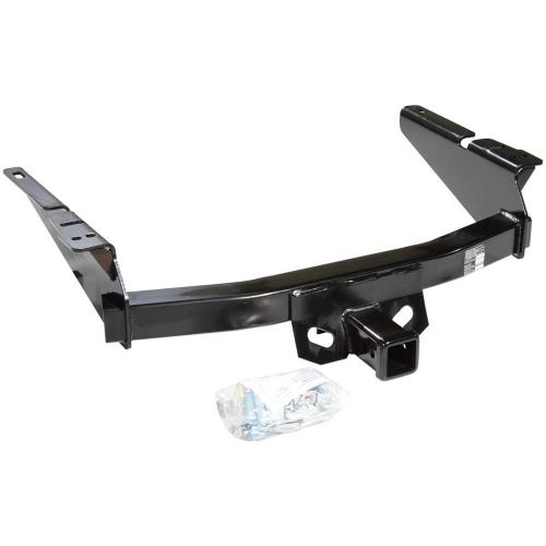small resolution of ford f250 350 and ford f 150 class iii custom fit hitch