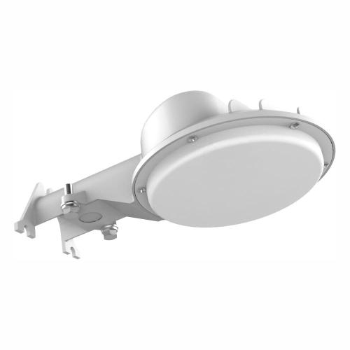 small resolution of barn light fixture furthermore wire motion sensor light wiring dusk to dawn light fixtures on 120v
