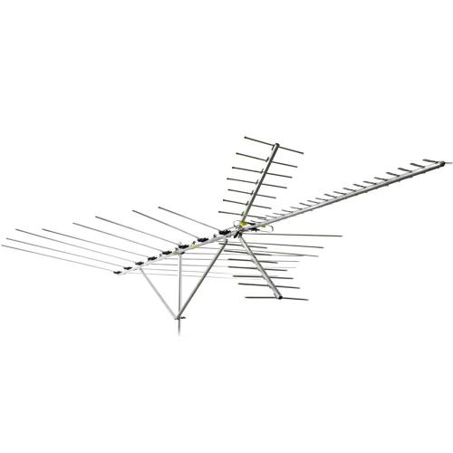 small resolution of deep fringe advantage 100 mile range outdoor antenna