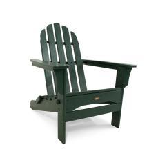 Diy Adirondack Chair Trex Small Rocking For Nursery Outdoor Furniture Cape Cod Rainforest Canopy Folding Plastic Chair-txa53rc - The ...