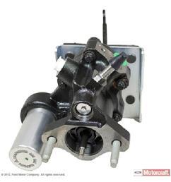 power brake booster [ 1000 x 1000 Pixel ]