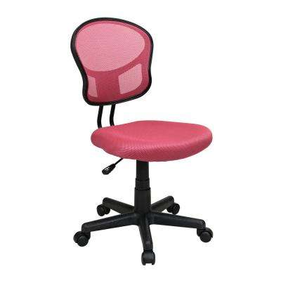 hot pink office chair covers on ebay ospdesigns desk chairs home