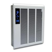 Fahrenheat Smart Series 19 in. x 15-3/4 in. 4000-Watt High ...
