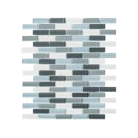 Jeffrey Court Mosaic Tile | Tile Design Ideas