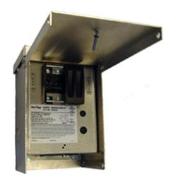 generac 30 amp 125 250 volt 7 500 watt 1 circuit manual transfer [ 1000 x 1000 Pixel ]