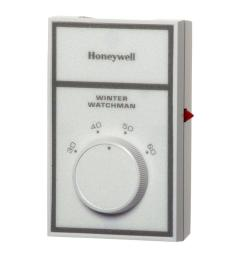 winter watchman temperature signal honeywell 7 day universal touchscreen programmable thermostat  [ 1000 x 1000 Pixel ]