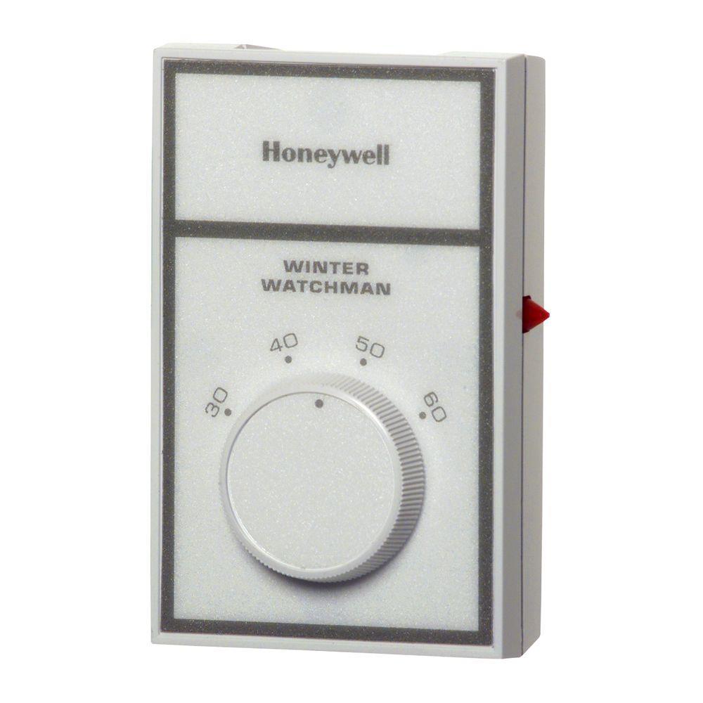 medium resolution of winter watchman temperature signal honeywell 7 day universal touchscreen programmable thermostat