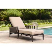 Home Patio Furniture Lounge Chairs