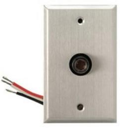 woods 600 watt light control with photocell and wall plate [ 1000 x 1000 Pixel ]