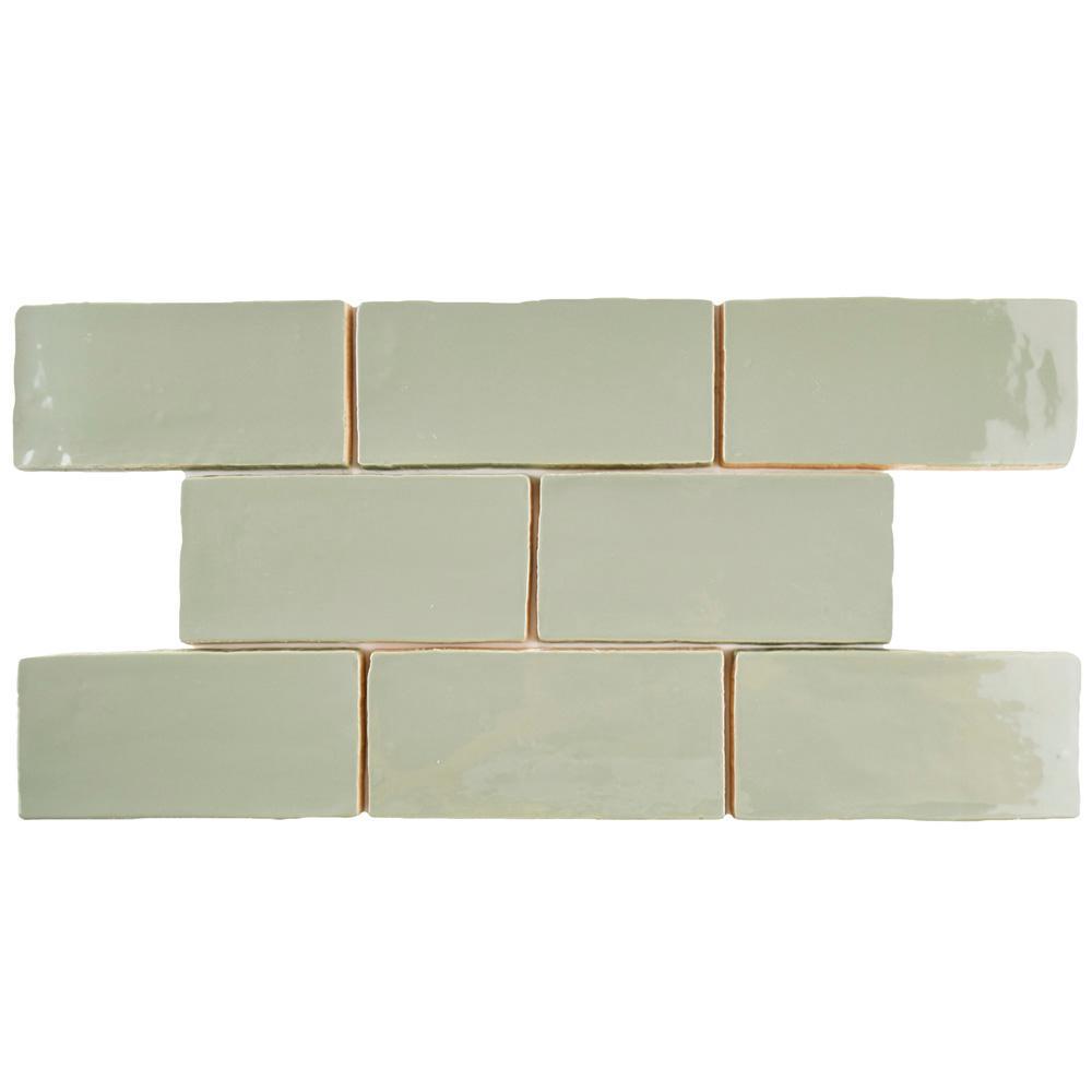 medium resolution of ceramic wall tile 1