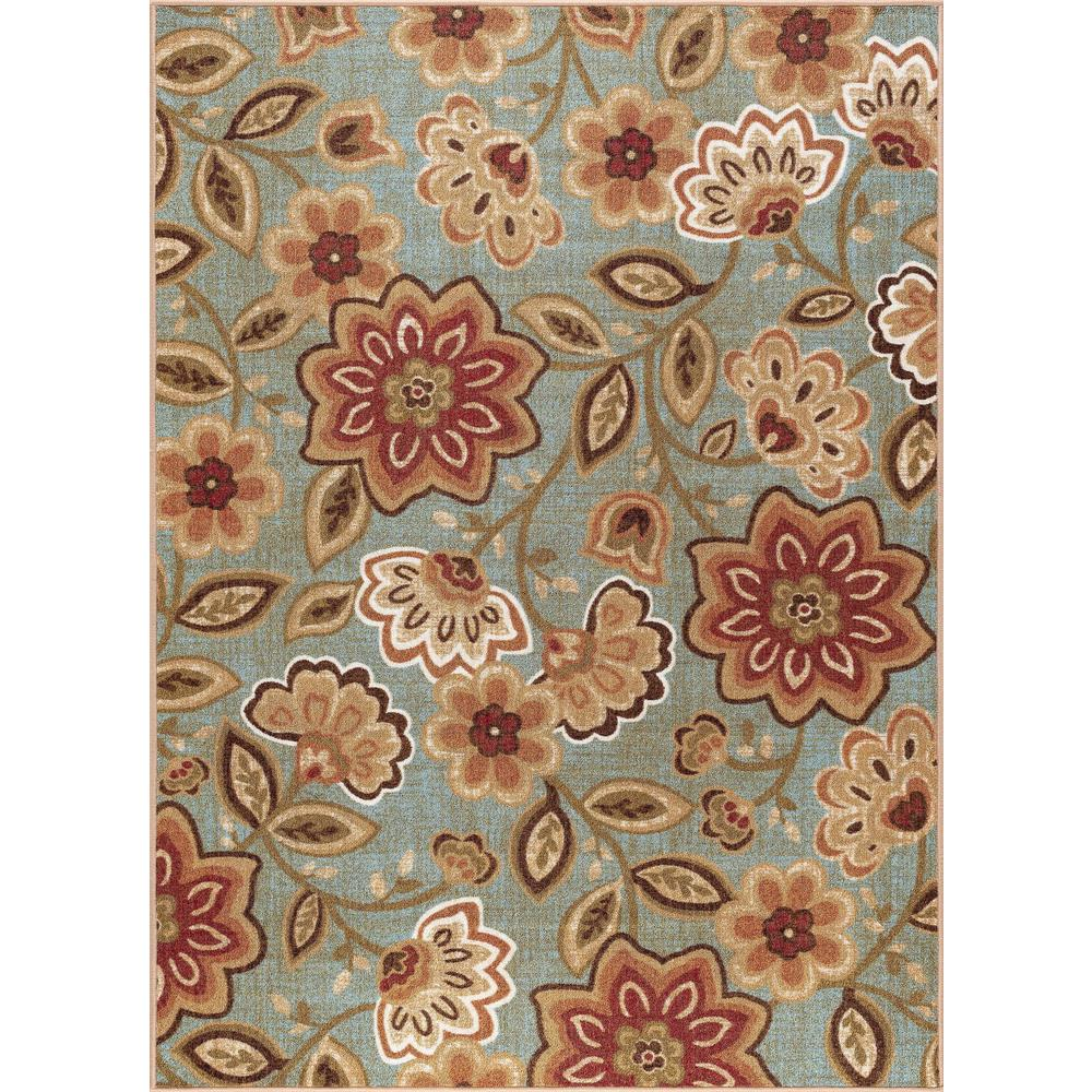 Home Depot 2×3 Rugs