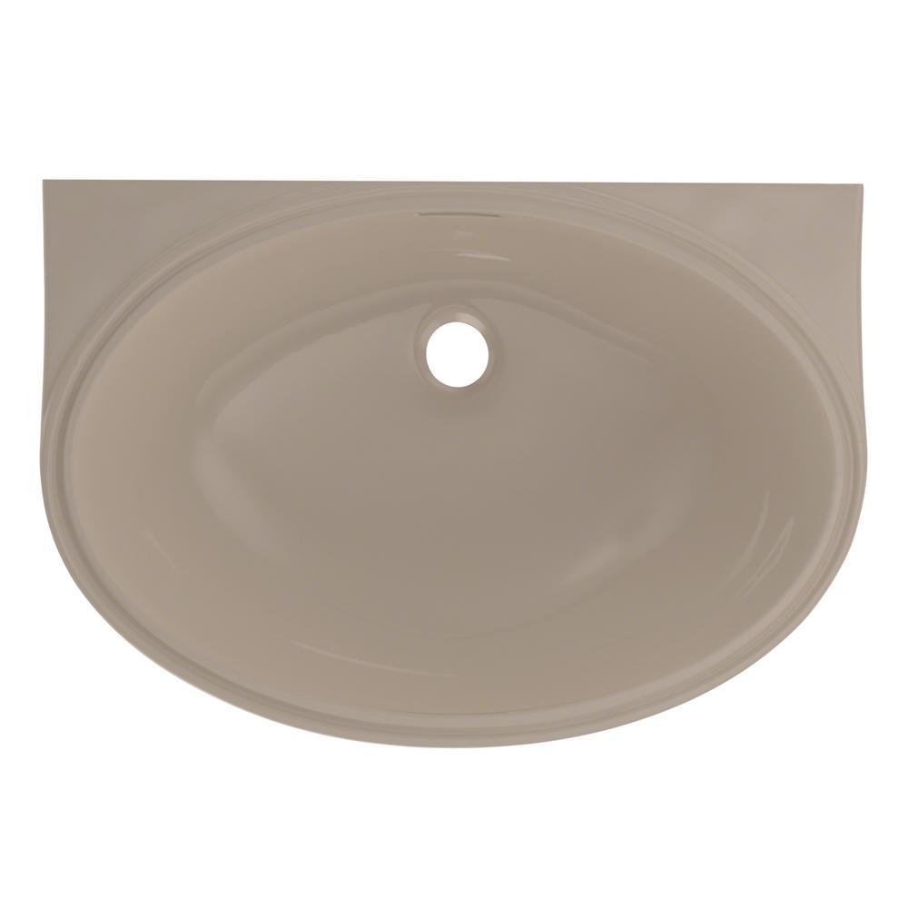 Toto Sinks Undermount | www.topsimages.com
