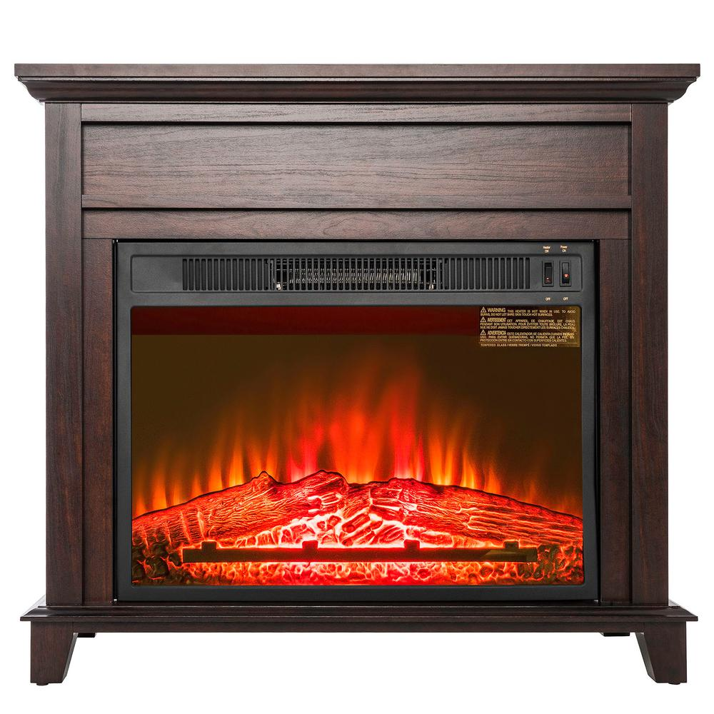 Honeywell 250Watt Heat Bud Personal Ceramic Portable HeaterHCE100B  The Home Depot