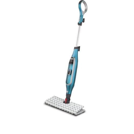 Shark Steam Mop Carpet Glider Attachment Lets See Carpet