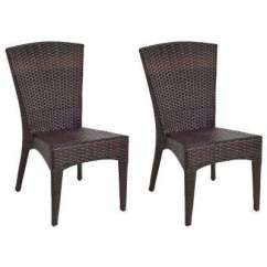 Metal Stacking Chairs Outdoor Vintage Bedroom Chair Ebay Stackable Dining Patio The Home Depot New