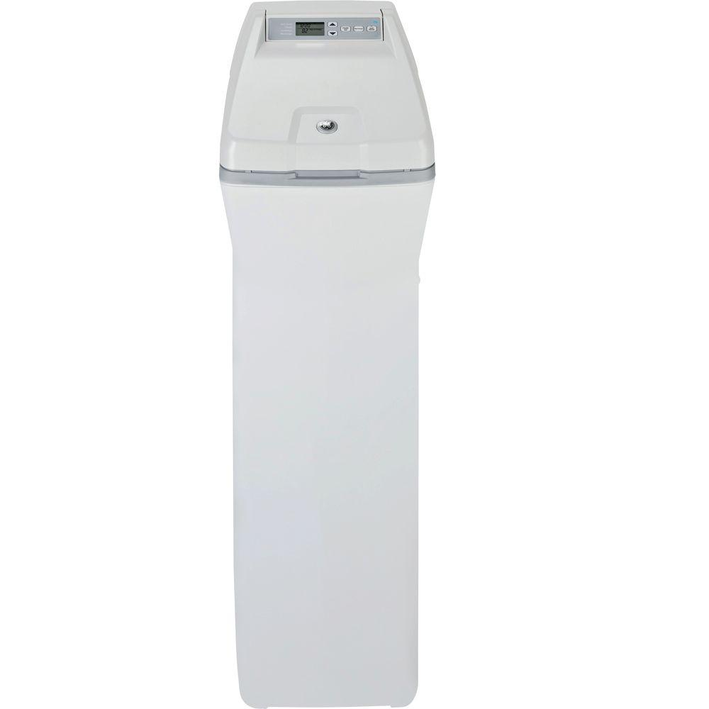 hight resolution of 40 200 grain water softener