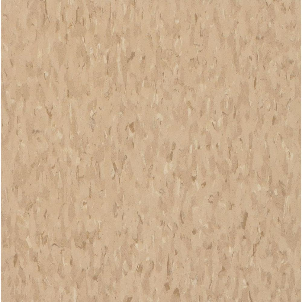 Armstrong Vct Flooring