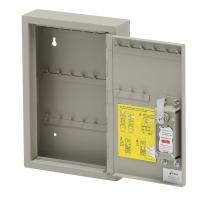 Kidde Touchpoint 30-Key Cabinet KeySafe-001795 - The Home ...