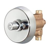 Symmons Shower-Off Valve-4-420 - The Home Depot